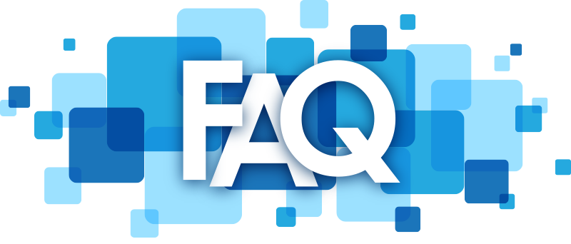 Oklahoma Natural Gas Frequently Asked Questions